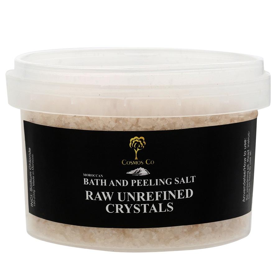 cosmos-co-raw-crystals-salt
